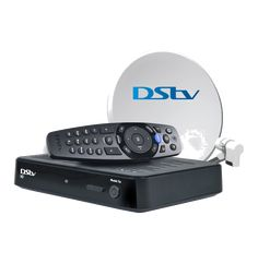 Searching for DSTV customer care contacts? Here's DSTV customer official phone numbers, addresses and email Address. Free Tv And Movies, Nigerian Music Videos, Movie Website, Tv Services, Self Service, Falling Kingdoms, Old Music, Digital Tv, Movie Releases
