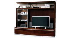 TV meubel Garda