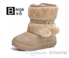 cba3ec107567 Image result for snow boots