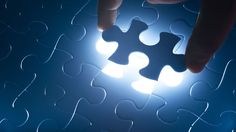 #SEO: The missing piece in brand protection