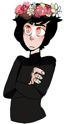 South Park ~~ Damien Thorn. Character Inspiration, Character Art, Character Design, South Park Goth Kids, Damien Thorn, South Park Fanart, Cartoon Shows, Pretty Art, Looks Cool