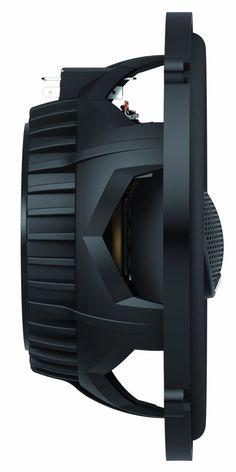 Amazon.com : JBL GTO629 Premium 6.5-Inch Co-Axial Speaker - Set of 2 : Vehicle Speakers : Car Electronics