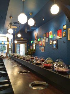 1000 images about restaurant faire on pinterest paris for Hotel design 75003