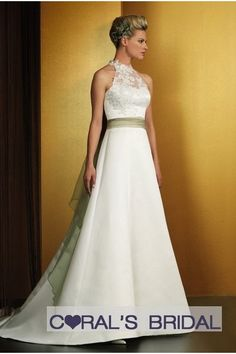 Coral's Bridal:wedding dresses, bridesmaid dresses, prom dresses online store