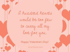 valentines quotes tagalog single