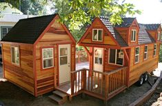 how much to build a tiny house on wheels for nice home design tumbleweed, interesting and comfortable