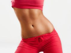Top 10 Best Ways To Tone Your Stomach Fast