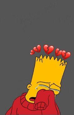 Bart Simpson New Horizons Simpson Wallpaper Iphone, Emoji Wallpaper Iphone, Glitch Wallpaper, Cute Emoji Wallpaper, Disney Phone Wallpaper, Mood Wallpaper, Best Iphone Wallpapers, Iphone Background Wallpaper, Cute Cartoon Wallpapers