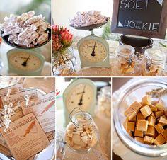 Likweti Wedding - Jack and Jane Photography - Flip & Claudine_0009
