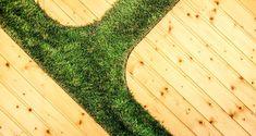 Best Lawn Edging for a Legendary Garden in 2019 - Buyer's Guide