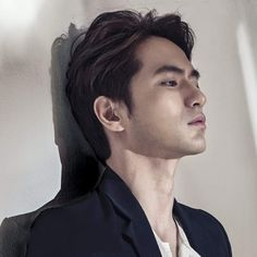 Asian Actors, Korean Actors, Lee Jin Wook, Korean Men, A Good Man, Kdrama, The Voice, Eye Candy, Husband