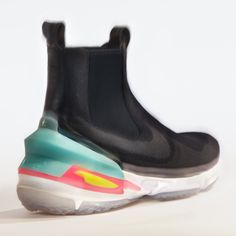Riccardo Tisci Nike Air Zoom Legend | Sole Collector