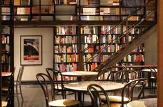 Design Ideas Cafe Design Pictures Cafe Design Concept Coffee Shop | Best Home Decorators