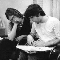 Lennon/McCartney