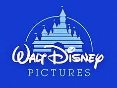 All My Disney