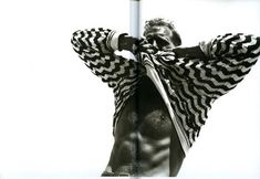 ss 1991 - ph g barbieri Gianfranco Ferre, Photos, Photographs, Black And White, Film, Ss, Clothes, Drawings, Fashion