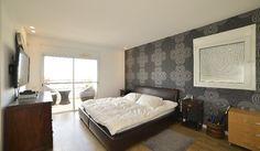 פזית שביט אדריכלים Pazit Shavit Architects - עיצוב פנים-פרטי Bed, Projects, Furniture, Home Decor, Log Projects, Stream Bed, Interior Design, Home Interior Design, Beds