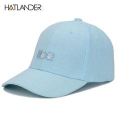 806d717cd0b Cotton casual outdoor sport caps embroidery Rock Paper polo hats mens  baseball cap women unisex