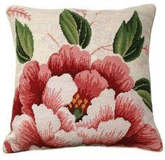 ALEXIS Decorative Pillow