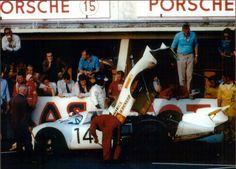 Elford retires 1969