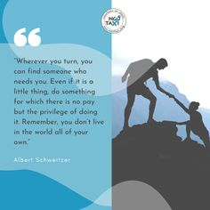 You never know who can benefit from your help. Volunteer Work, Volunteer Abroad, Find Someone Who, Work Travel, Stay The Night, Find A Job, Learning Spanish, Getting To Know, Taxi