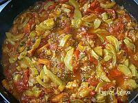 Mancare de dovlecei - Retetele utilizatorilor LaLena.ro Meat, Chicken, Food, Romanian Recipes, Beef, Meal, Essen, Hoods, Meals