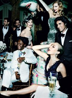 lifestyle party fashion, party photography и champagn Party Photography, Editorial Photography, Fashion Photography, Mario Testino, Champagne Party, Champagne Toast, Party Mode, Silvester Party, Nye Party