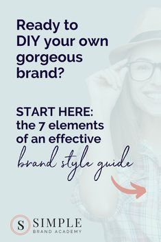 Logo Branding, Branding Design, Branding Ideas, Boutique Logo, Business Logo Design, Business Branding, Business Tips, Simple Website Design, Brand Style Guide