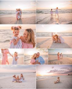 Bonita Springs Family Photographer Kelly Jones, Best of the Gulf Shore Finalist 2018 for Family Photographer Family Beach Session, Family Beach Pictures, Family Posing, Beach Photos, Family Pictures, Beach Portraits, Maternity Portraits, Photo Poses, Photo Shoot