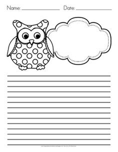 1000+ images about First Grade Common Core Writing on Pinterest ...