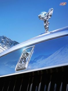 Rolls Royce announces to launch an SUVhttp://motoroctane.com/news/9205-rolls-royce-announces-launch-suv