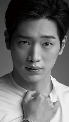Seo Kang Joon Wallpaper, Seung Hwan, Kang Jun, Japanese Oni, Turkish Actors, Korean Actors, I Movie, My Eyes, Kdrama