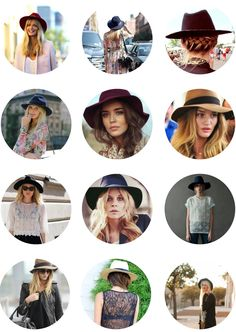 hat outfits pinterest - Google keresés Outfits With Hats, Google, Style, Fashion, Swag, Moda, Fashion Styles, Fashion Illustrations, Outfits