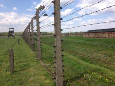 Het kamp, de barakken. 2016 Utility Pole, Arch, Outdoor Structures, Warsaw, Poland, Arches, Bow, Belt