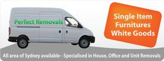 Cheap removals Sydney | Office removals Sydney Office Moving, Moving Home, Office Relocation, Professional Website, Book Quotes, Quotations, Sydney, How To Find Out