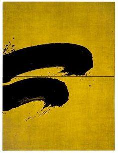 Fabienne Verdier - Contemporary Artist - L'art de la calligraphie monumentale - L'Illimité