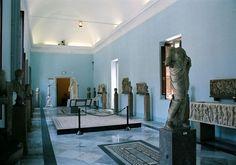 www.tourdelgolfo.com museo