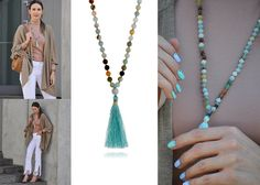 Jesienny przegląd trendów od @pukkalifestyle – SHINYWORLD #blogger #fashion #style #inspire #blog #lifestyle #stylish #look #love