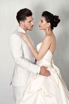 Hochzeitsfotografin aus Basel - Nicole.Gallery Brautpaar Fotoshooting in Luzern