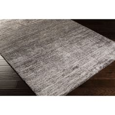 HAZ-6002 - Surya | Rugs, Pillows, Wall Decor, Lighting, Accent Furniture, Throws