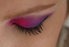 Dnešní Makeup: Looking Bright Bright, Makeup, Maquillaje, Face Makeup, Make Up, Bronzer Makeup