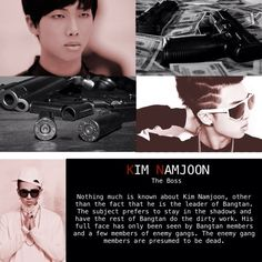 This is a story of how BTS are part of a gang. This is based on a fan's work of what BTS would do if they were part of a gang. Not sure if it's technically fan. Bts Scenarios, Rp Ideas, Story Ideas, Bts Texts, Fanart, Rap Lines, Kim Namjoon, Bts Imagine, Adolescents