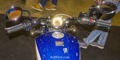 Bike Bmw, Auckland New Zealand, New Model, Yachts, Tech News, Sports News, Biking, Photo S, Portal