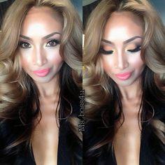 #motd #lotd #fotd #eotd #lippies #lipstickismyobsession #makeup #instamakeup #makeupartist #muashoutouts #themakeupstory #installurebeauty #melformakeup #vegas_nay #palafoxxiamakeup #makeupobsessed #makeupdolls #makeuplovers #maccosmetics #ilovemaciggirls #picoftheday #instabeauty #instafab #selfie #pretty #girly #dopechick - @ms_boss4u- #webstagram