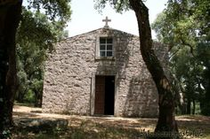 tempio pausania - santa lucia