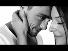 Monica Odagiu - Dragoste n-are plural (Love has no plural) Couple Photos, My Love, Couples, Youtube, People, Men, Places, Movie, Couple Shots