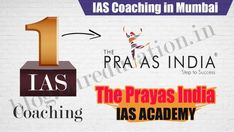 Top coaching institute for ias in bangalore dating