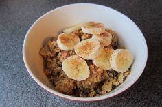 Paleo ontbijt porridge   paleo made simple