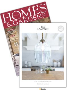 Suggestion about Homes and Gardens - UK Dec 2018 page 22 Home And Garden, Gardens, Homes, Design, Decor, Houses, Decoration, Outdoor Gardens
