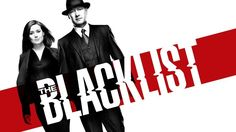 Poll: What were your favorite scenes from The Blacklist - 'Lipet's Seafood Company'?